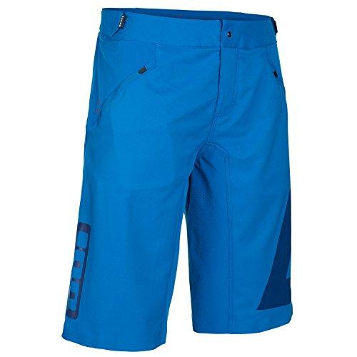 ion-pantaloni-corti-da-ciclista-traze-amp-blu-2017-s-30