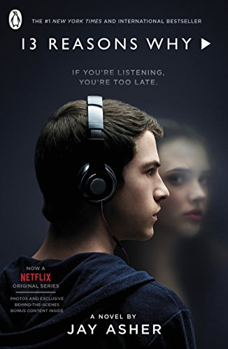 Thirteen Reasons Why: (TV Tie-in) par Jay Asher