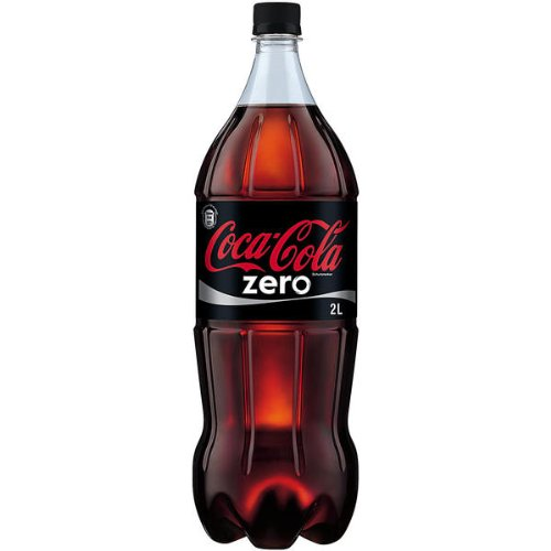 coca-cola-zero-pack-of-6x2l-bottles