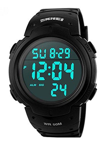 montre-sport-a-affichage-digital-led-exterieur-montre-hommes-montre-electronique-resistant-a-leau-mu