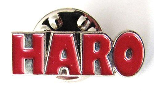 Haro - Pin 20 x 9 mm