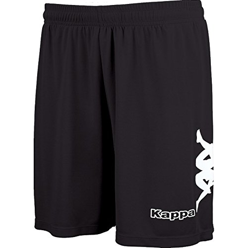 Kappa TALBINO Pantalón Corto de equipación