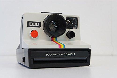 polaroid-sx-701000instant-land-camera-appareil-photo-ocircl