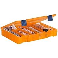 Plano Molding Medical Stowaways - 2360055 preisvergleich bei billige-tabletten.eu