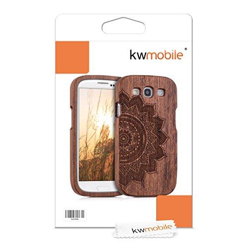 KW-Commerce 38170.02_m000008