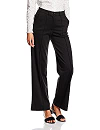 Womens Daline Pants Trousers b.young Free Shipping Official Site Purchase For Sale CUATO