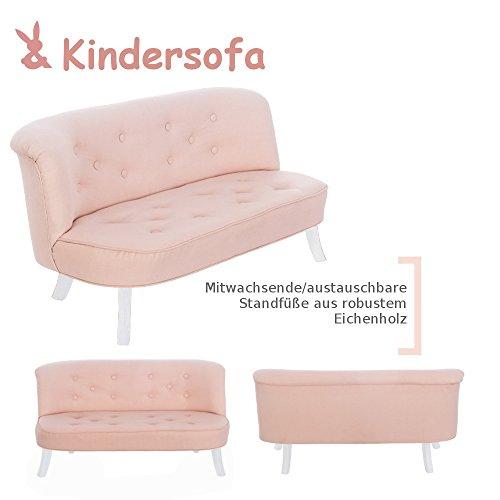 Some Bunny 4055168104332Diseño Sofá infantil