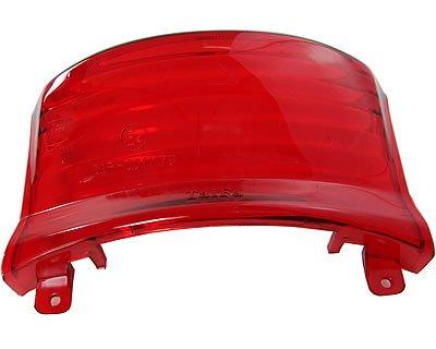 Preisvergleich Produktbild Rücklichtglas für BT49QT-9 mit E-Prüfzeichen