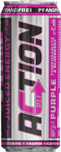 action-energy-drink-purple-250ml