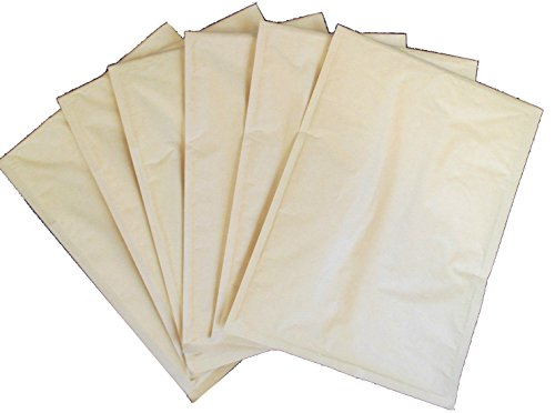 30-x-medium-padded-bubble-lined-envelopes-size-f3-225x335mm