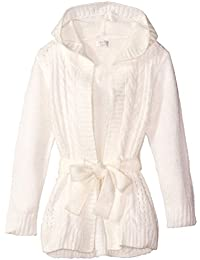 The Children's Place Girls' Knit Jacket