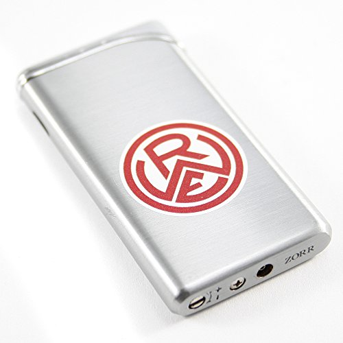 red-white-metal-lighter-silver-lighter-silver-rwe