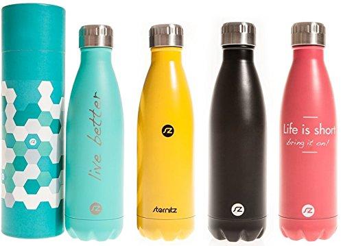 bottiglia-per-acqua-sternitz-in-acciaio-inossidabile-senza-bpa-24-ore-freddo-12-caldo-500-ml-aqua