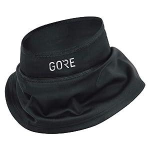 GORE WEAR Multisport M Gore Windstopper Neck Face Warmer – Schützt Hals und Nacken vor kaltem Wind