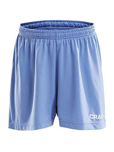 Craft Squad Solid Shorts Junior Junior