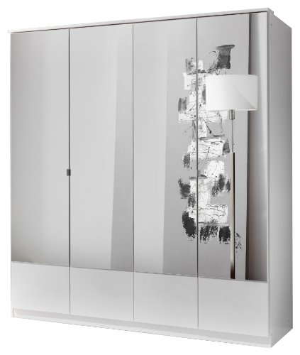 kleiderschrank h 180 cm - Bestseller Shop für Möbel und ...