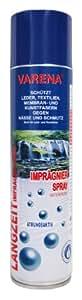 Varena Impraegnierspray , 3er Pack (3 x 400 ml)