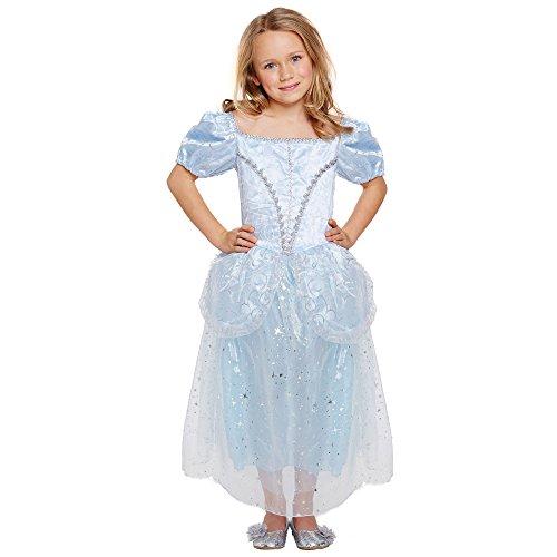 Imagen de cenicienta 'perdido zapato' disfraz de princesa  perdido zapato princesa, 3 years alternativa