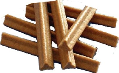 Artikelbild: Pointer Dental Sticks Dogs Treats (Pack Size: 7 Pack)