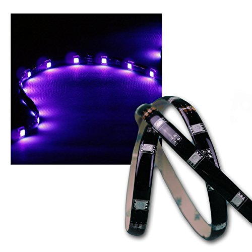 2m LED Stripe \