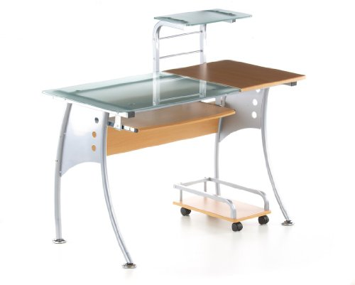 hjh-office-673902-table-informatique-avec-support-imprimante-ergon-hetre-verre-argent-support-unite-