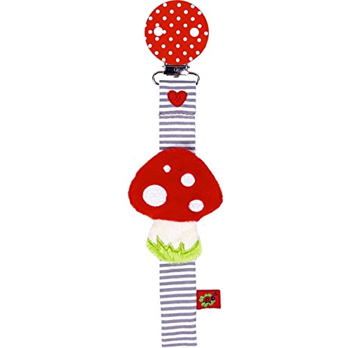 baby-charms-lucky-one-schnuller-band-5x-20cm-modell-13230