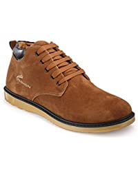 Bags Craze Stylish Boots BC-ONLS-129