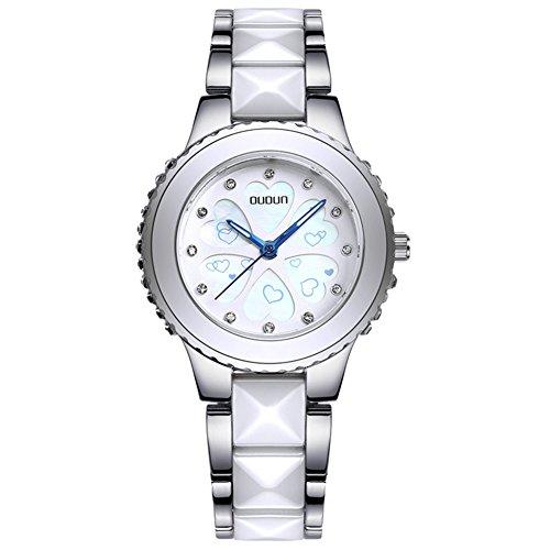 lady-ceramica-orologio-orologi-di-moda-studenti-orologi-impermeabili-c