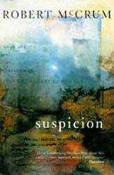 Suspicion (Pb)