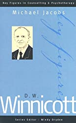D.W.Winnicott (Key Figures in Counselling and Psychotherapy series)