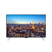 JVC 50VU73T 127 cm (50 inch) LED Arkadan Aydınlatmalı Smart Televizyon (Ultra HD)