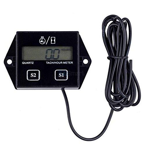digital-tacho-stunde-meter-drehzahlmesser-fur-atv-motorrad-gas-motor-generator-boot