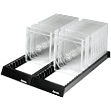 suchergebnis auf f r cd aufbewahrung schublade. Black Bedroom Furniture Sets. Home Design Ideas