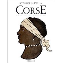 Symboles de la Corse