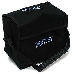 Batterie de rechange pour chariot de golf lectrique 12 v 35 a sports et loisirs - Parkside batterie de rechange ...