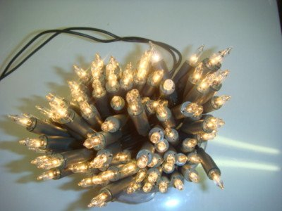 100-shadeless-clear-bulb-fairy-lights