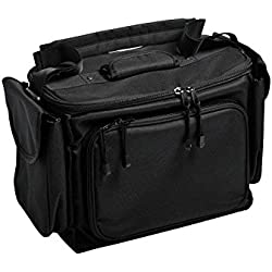 Holtex - Mallette Medicale Bag Eco- NOIR - Elite Bag