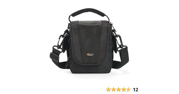 Lowepro Edit 100 Tasche Für Camcorder Kamera