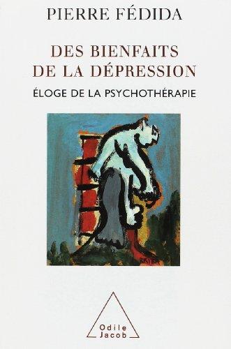 des-bienfaits-de-la-dpression-eloge-de-la-psychotrapie