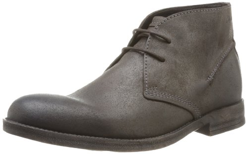 Clarks Goby Hi, Boots homme