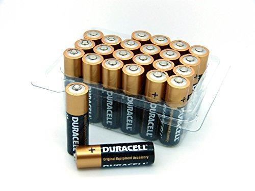 24er-box-duracell-oem-oea-aa-mignon-mx1500-batterien-in-nemt-gmbh-box