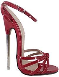 Suchergebnis Sandalen Auf 5 Für43 DamenSchuhe n0mw8N