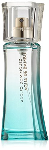 adolfo-dominguez-agua-de-bamb-agua-de-colonia-50-ml