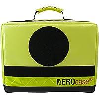 MP24 - AEROcase Kindernotfalltasche ProEMS CL1 gelb preisvergleich bei billige-tabletten.eu