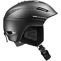 SALOMON Men's's Ranger² C.air Helmets
