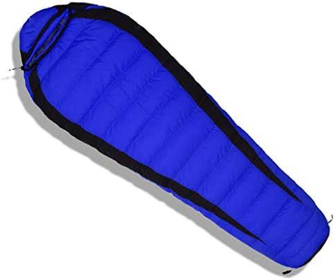 DGB Sacco a Pelo Lungo Lavabile e Traspirante per per per Campeggio all'aperto (Coloreee   Blu, Dimensioni   1kg) B07MX7BMX5 Parent | Facile da usare  | Lavorazione perfetta  | Eccellente  Qualità  19db95