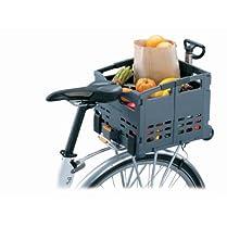 Topeak-Trolley-Tote