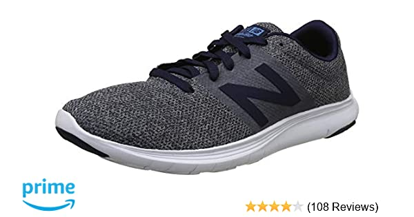 a688840497640 new balance Men's Koze Running Shoes: Buy Online at Low Prices in ...