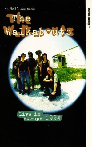 walkabouts-to-hell-back-vhs-import-allemand