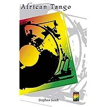 African Tango